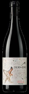 Pinot Noir Hocheck Reserve 2017 / Dürnberg