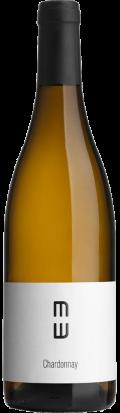 Chardonnay Barrique 2015 / Weingut Manfred Weiss