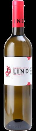 Grauburgunder  2019 / Weingut Ökonomierat Lind