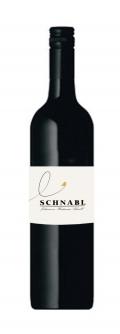 Sauvignon Blanc Ried Kirchberg 2018 / Schnabl