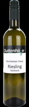 Riesling  2017 / Duttenhöfer
