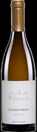 Chardonnay Classic 2018 / Wieninger