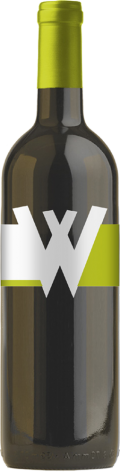 Grüner Veltliner Alte Reben HYSTERIE free 2019 / Weiss Christian & Thomas