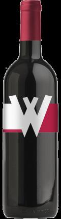 Zweigelt Zweigelt DAC Reserve HYSTERIE free 2017 / Weiss Christian & Thomas