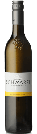 Sauvignon Blanc  2020 / Schwarzl