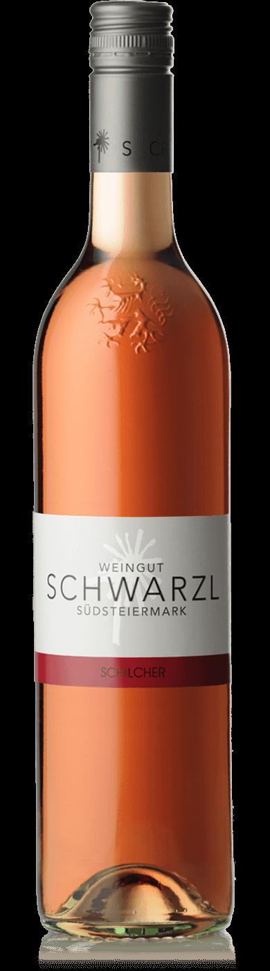Schilcher Sommerwein, 2018 / Schwarzl