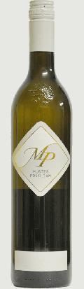 Sauvignon Blanc Südsteiermark DAC  2019 / Muster-Poschgan