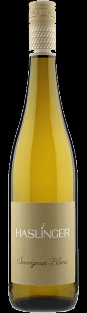 Sauvignon Blanc  2019 / HASLINGER Jürgen