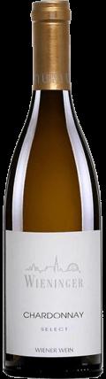 Chardonnay Wiener Classic 2019 / Wieninger