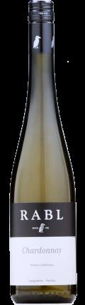 Chardonnay Vinum Optimum 2017 / Rudolf Rabl