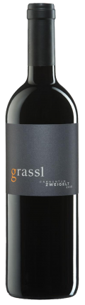 Zweigelt Classic 2018 / Grassl Philipp