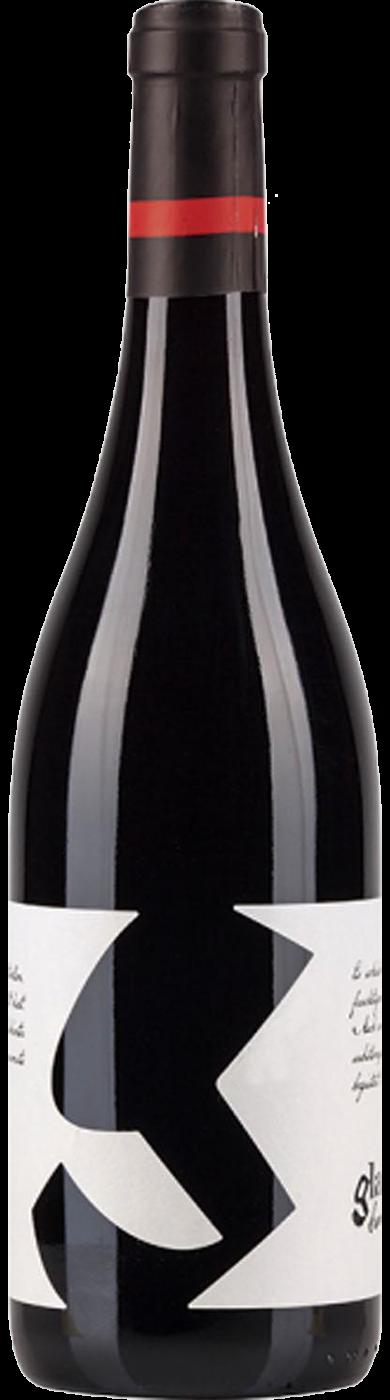 Sauvignon Blanc  2018 / Glatzer