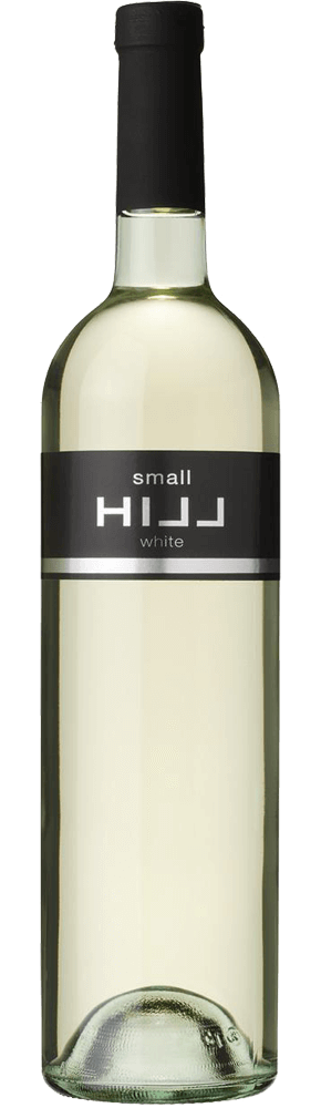 Cuvee Small Hill White 2018 / Hillinger