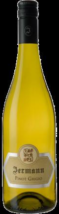 Pinot Grigio del Friuli Venezia Giulia IGT 2018 / Vinnaioli Jermann