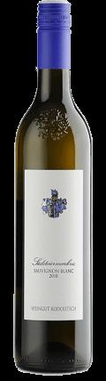 Sauvignon Blanc Südsteiermark DAC 2019 / Kodolitsch