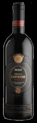 Brolo Campofiorin Oro, Rosso del Veronese IGT 2015 / Masi Agricola
