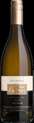 Chardonnay Kabinett 2019 / Winkler