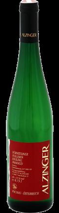 Riesling Smaragd Hollerin 2018 / Alzinger
