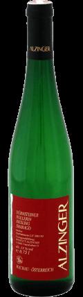 Riesling Smaragd Hollerin 2019 / Alzinger