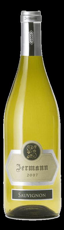 Sauvignon del Friuli Venezia Giulia IGT 2018 / Vinnaioli Jermann
