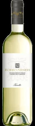 Roero Arneis DOCG 2019 / Casa Vinicola Alfredo Prunotto