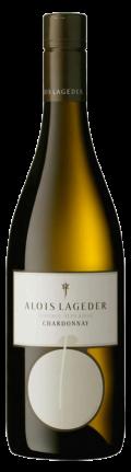 Chardonnay, Alto Adige DOC 2018 / Alois Lageder