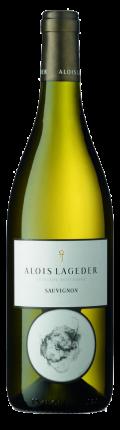 Sauvignon Blanc DOC 2018 / Alois Lageder
