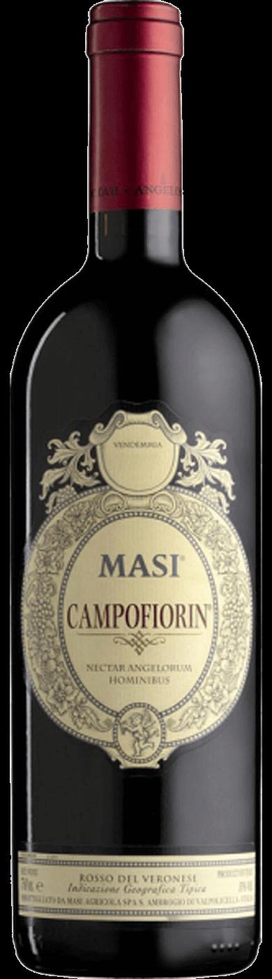 Campofiorin, Rosso del Veronese IGT 2015 / Masi Agricola