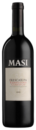 Frescaripa, Bardolino Classico DOC 2018 / Masi Agricola