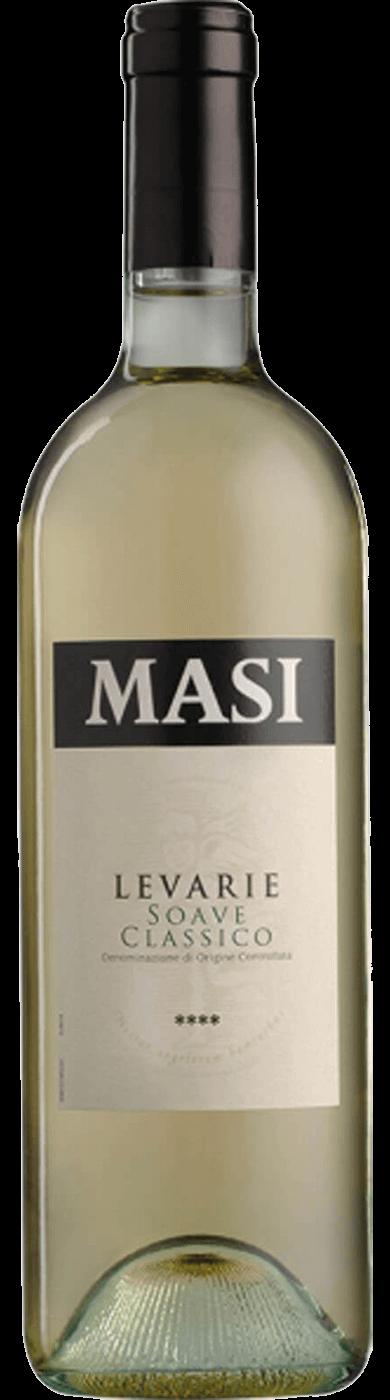 Levarie Soave Classico DOC 2018 / Masi Agricola