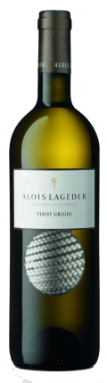 Pinot Grigio DOC 2018 / Alois Lageder