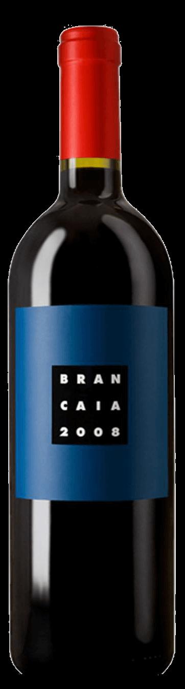 BRANCAIA IL BLU 2015 / Brancaia