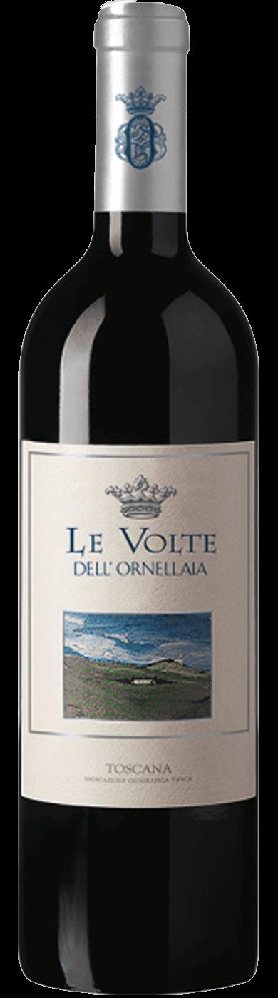 Le Volte, Toscana IGT 2016 / Tenuta dell'Ornellaia