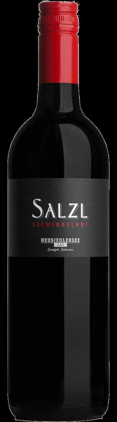 Zweigelt DAC Selection 2018 / Salzl