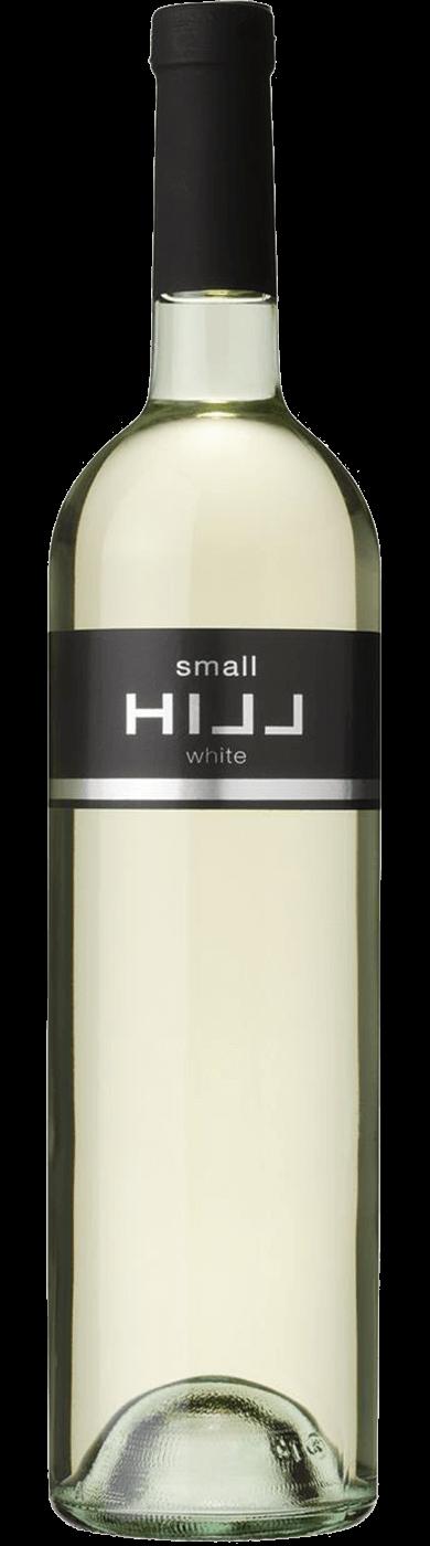Cuvee Small Hill White 2017 / Hillinger