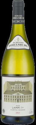 Grüner Veltliner Lamm 1erste DAC Reserve 2018 / Schloß Gobelsburg