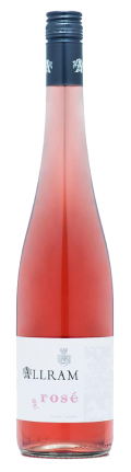 Blauer Zweigelt Rosé 2018 / Allram