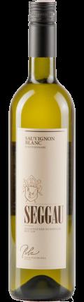 Sauvignon Blanc DAC 2018 / Bischöflicher Weinkeller Seggau