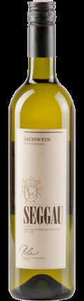 Diverse Sorten Messwein Sausal 2018 / Bischöflicher Weinkeller Seggau