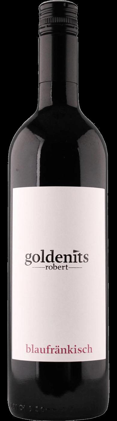 Blaufränkisch  2016 / Goldenits Robert