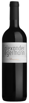Zweigelt Ried Römerstein 2016 / Alexander Egermann