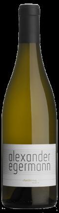 Chardonnay reserve 2017 / Alexander Egermann