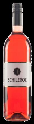 Schilcher Schilerol 2017 / Machater Armand
