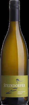 Sauvignon Blanc  2019 / Steindorfer