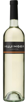 Chardonnay  2018 / Hillinger
