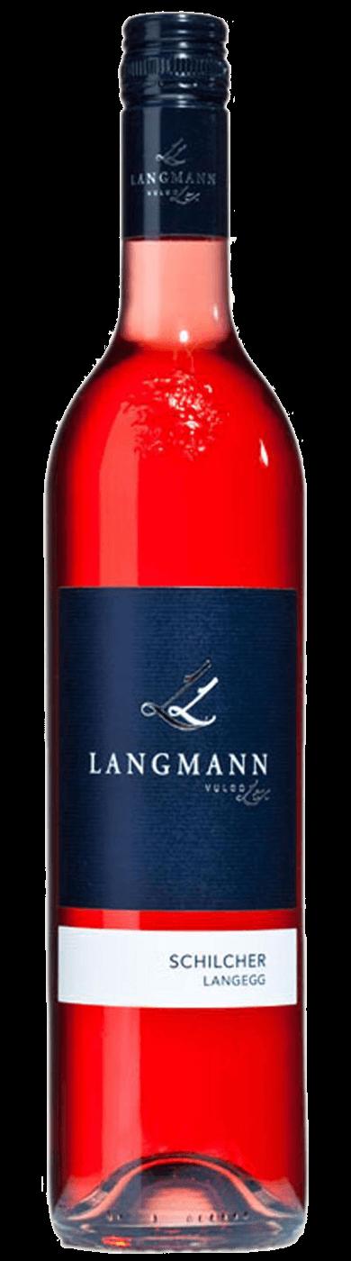 Schilcher Langegg 2017 / Langmann vlg. Lex