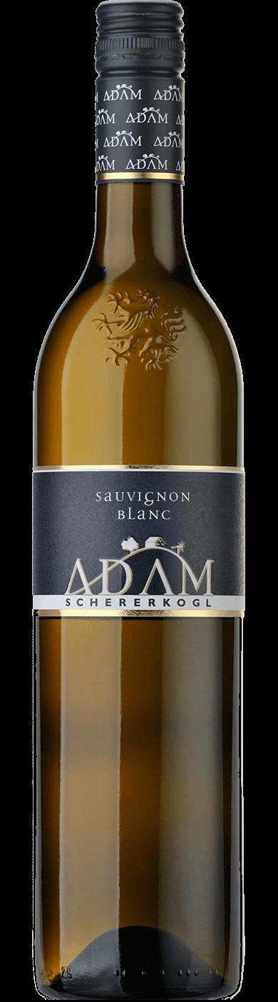 Sauvignon Blanc Südsteiermark DAC 2019 / Adam-Schererkogl