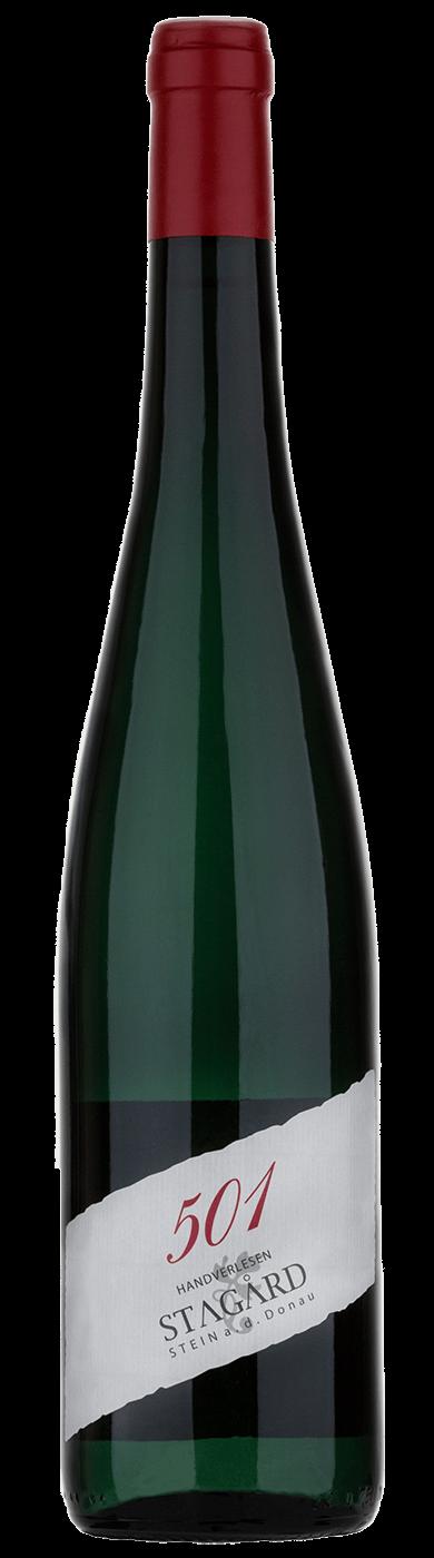 Riesling 501 2017 / Lesehof Stagård