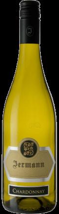 Chardonnay  del Friuli Venezia Giulia IGT  2019 / Vinnaioli Jermann