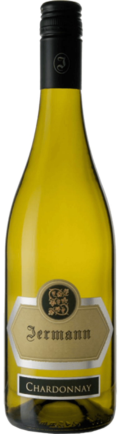 Chardonnay  del Friuli Venezia Giulia IGT  2018 / Vinnaioli Jermann